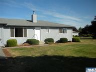 50 Hampton Court Sequim WA, 98382
