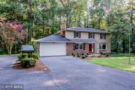 13201 Old Frederick Road Sykesville MD, 21784