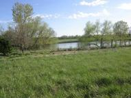 Nw 200 Road Kingsville MO, 64061