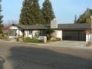 2351 Windsor Dr Kingsburg CA, 93631