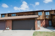 4403 8th Ave N Great Falls MT, 59405