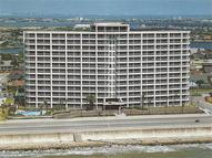 7700 South Seawall Blv Ph Galveston TX, 77551