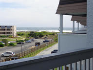 301 Commerce Way 302 Atlantic Beach NC, 28512