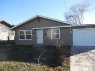 1063 S 3 Rd St Lakeview OR, 97630