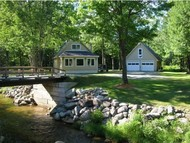 617 Valley Rd Jefferson NH, 03583