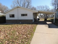 404 N Ridge Street Cambridge IL, 61238