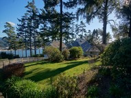 893 Nw Highland Dr. Waldport OR, 97394