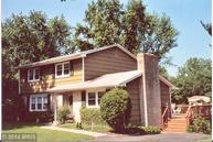 2106 Hyden Court Fallston MD, 21047