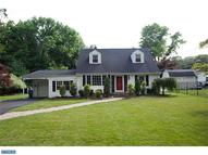 21 Wilfred Dr Yardley PA, 19067