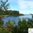 63 Troll'S Tr Lot 5 Hovland MN, 55606