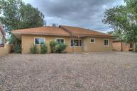 4106 Comanche Road Ne Albuquerque NM, 87110