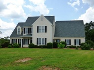 104 Coral Street Williamston SC, 29697