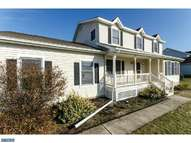 1220 Royal Ln Thorofare NJ, 08086