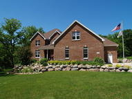 28526 Fowlers Bay Dr Waterford WI, 53185