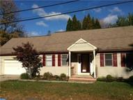36 Wilfred Ave Titusville NJ, 08560