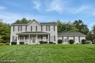 715 Autumn Drive Westminster MD, 21157