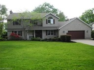 1233 Spring Valley Ave Northwe Canton OH, 44708