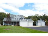 488 Crest Haven Ct Little Suamico WI, 54141