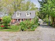 2912 W 62nd St Indianapolis IN, 46268