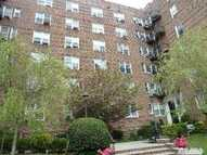 88-01 35th Avenue 5e Jackson Heights NY, 11372