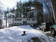 5 Old North Rd Colebrook CT, 06021