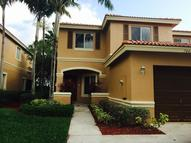 7040 Hawks Nest Terrace Riviera Beach FL, 33407