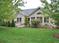 807 Wynnshire Dr 807d Hickory NC, 28601