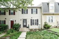 2702 Fairdale Terrace Silver Spring MD, 20905