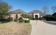 10509 Keysburg Ct Shreveport LA, 71106