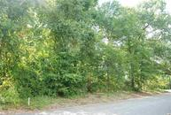 Lot 12 Pine Crest Circle Conway SC, 29526