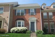3952 Forest Valley Road Baltimore MD, 21234