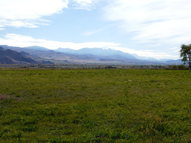 Lot 13 Vista Drive Challis ID, 83226