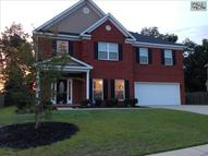 413 Flagstone Court Lexington SC, 29072