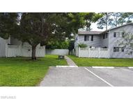 11929 Corinne Lee Ct 103 Fort Myers FL, 33907