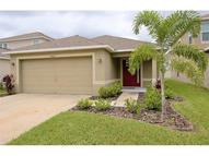 15405 Quail Woods Place Ruskin FL, 33573
