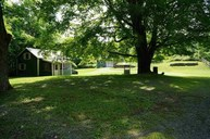 231 Riddle Rd Greenwich NY, 12834