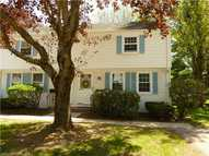 30 Butternut Dr 30 Glastonbury CT, 06033