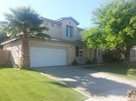 48065 Jillian Court Indio CA, 92201