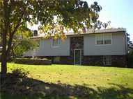 2011 Riverview Drive Finleyville PA, 15332