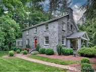 8 Busbee Road Asheville NC, 28803