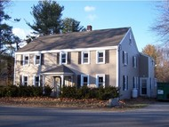 151 Walton Road Seabrook NH, 03874