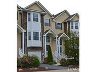 2204 Rising Hill Road Whitehall PA, 18052