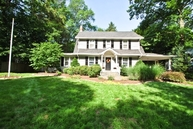 533 Franklin Tpke Allendale NJ, 07401