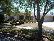 9423 Beachberry Pl Pinellas Park FL, 33782