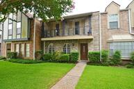 1332 Country Place Circle Houston TX, 77079