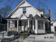 1519 Terrace St Muskegon MI, 49442