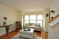 8 Douglas Park Unit 2 Boston MA, 02118