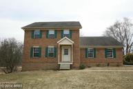 11 Shady Meadows Court Charles Town WV, 25414