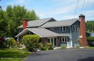 4319 State Route 492 Susquehanna PA, 18847