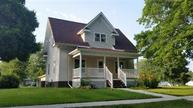 603 East Madison Brighton IA, 52540
